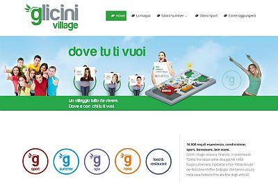 glicini_village