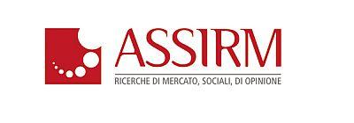 logo_assirm_g_1
