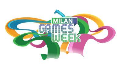 milan_games_week