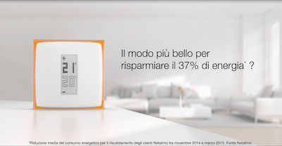 Netatmo_SpotTV_screenshot3[1]