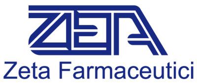 ZetaFarmaceutici