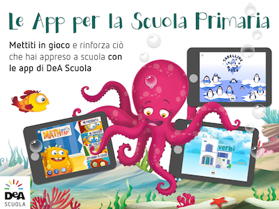 DeA_post_AppPrimaria_TREapp[1]