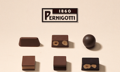 Pernigotti_gamma_cioccolatini