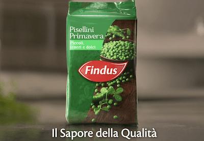 Findus_frame_Pisellini Primavera (1)[1]