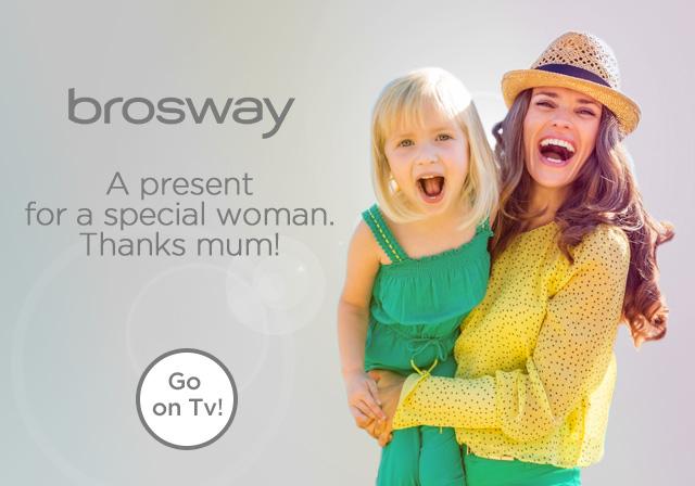Brosway_Userfarm