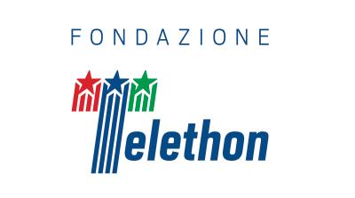Logo_F_Telethon_CMYK