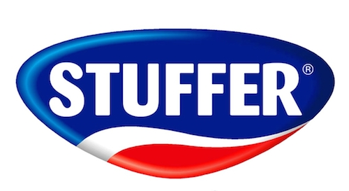 logo-stuffer