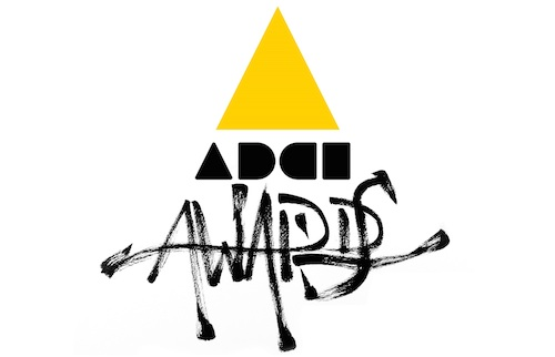 logo_adci_awards_2015