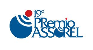 logo_18_premio