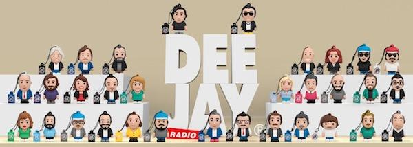 deejay-insiemelogo-bassa