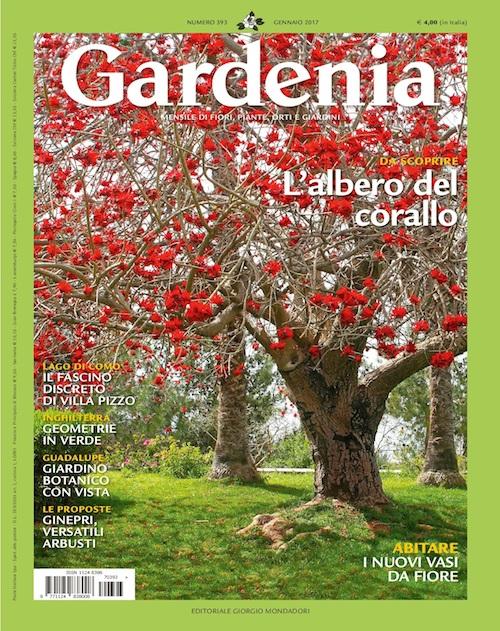 gardenia_copertina1