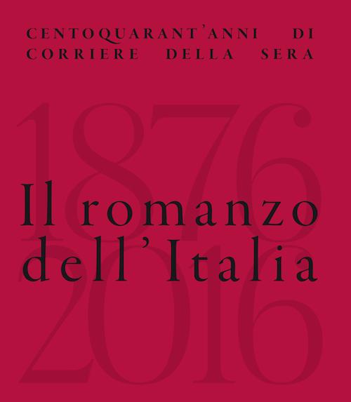 ilromanzodellitalia_cover