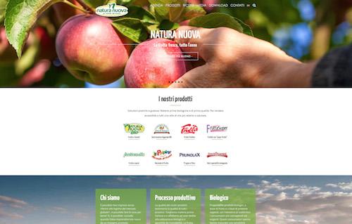 nn_homepage