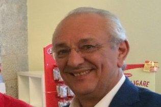 Fausto Bini