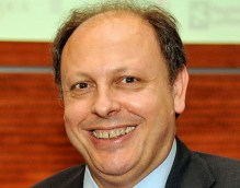 Sandro Neri