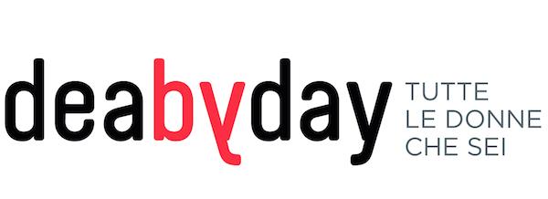 logo-dbd