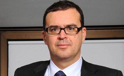 Maurizio Mongardi