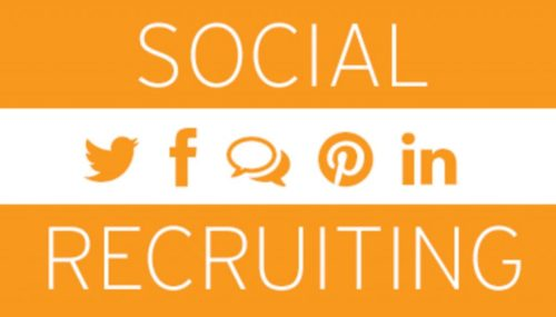 HR-Resources-Social-Recruiting-Webinar