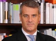 Paolo Salvaderi