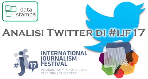 Festival Internazionale del Giornalismo #ijf17[1]