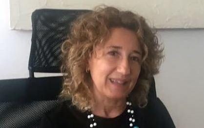 Debora Peroni
