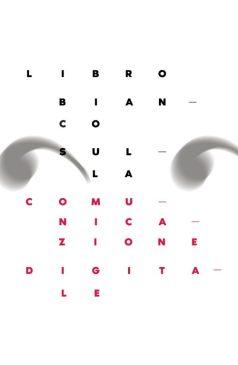 LIBRO BIANCO VERSIONE DIGITALE[1]