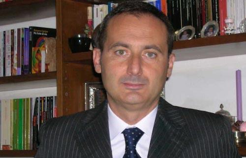 Roberto Ghiringhelli