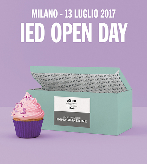 Open Day IED Milano_13 luglio_ 588x656