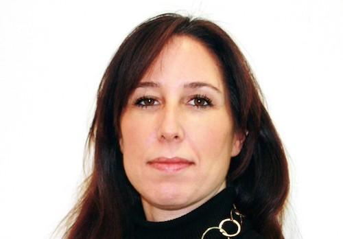 Simona Petti