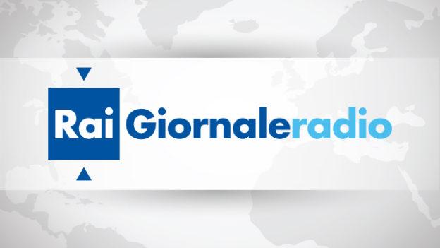 Giornale-Radio-RAI-624x351