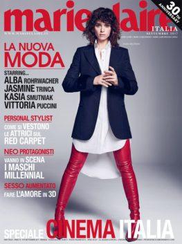 MC 09 COVER STANDARD ITA KASIA