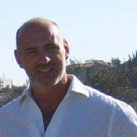 Riccardo Chartroux