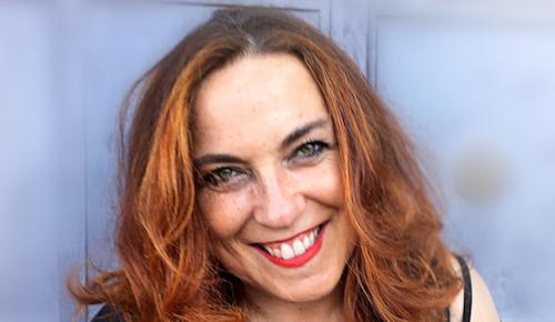 Carola Salvato