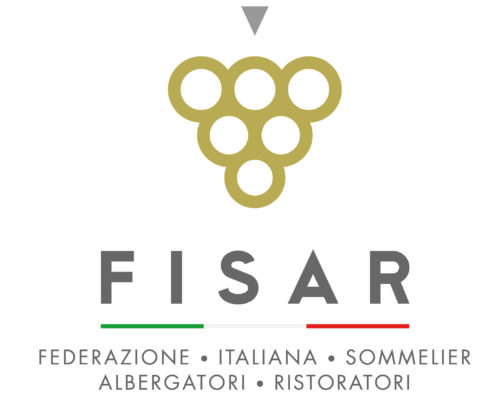 LogoFISAR