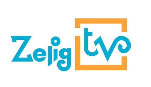 LogoZeligTVbassa[1]