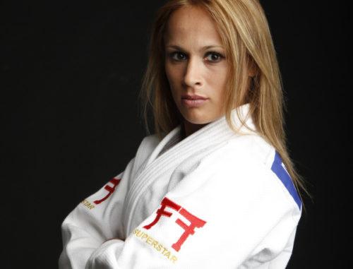 Rosalba Forciniti