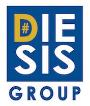 lg_Diesis