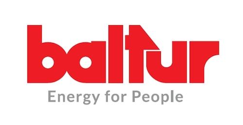 Baltur_logo