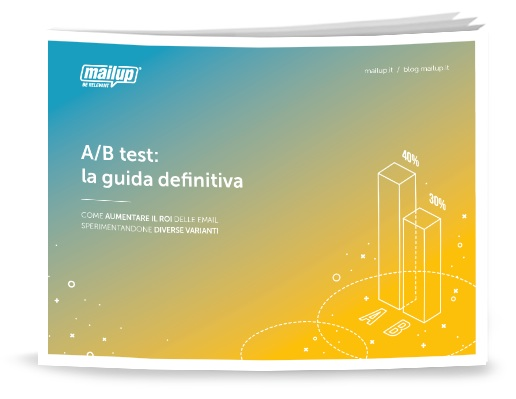 Ebook a b test con CTA[1]