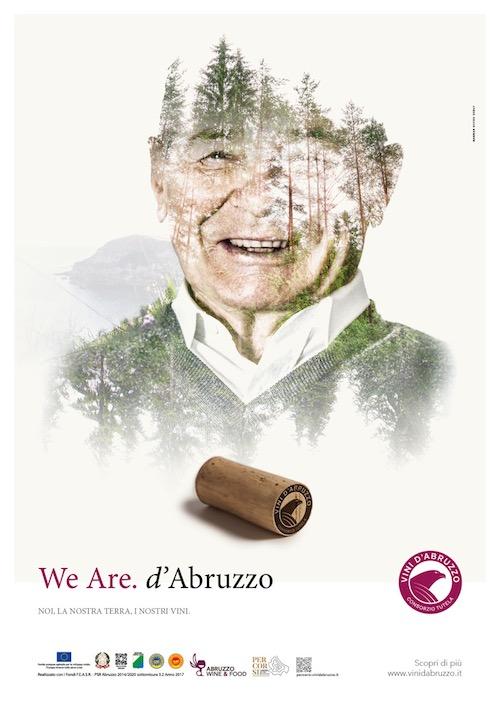 ADV.Abruzzo.A4.ITA2