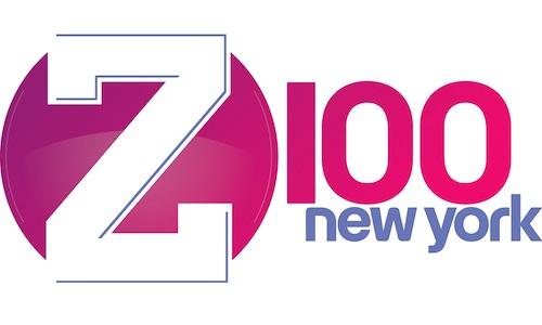 ADJ-1000x600-Logo-Z100