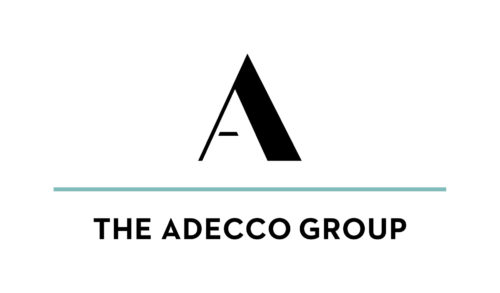 TheAdeccoGroup_logo