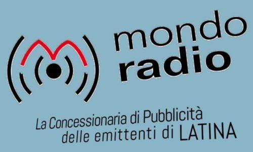ADJ-1000x600-Logo-Mondo-Radio-by-Brocani