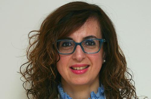 Paola Narcisi
