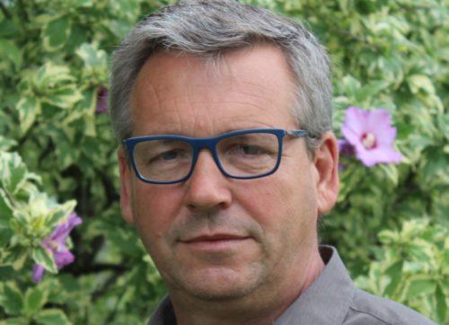 Pietro Zambon