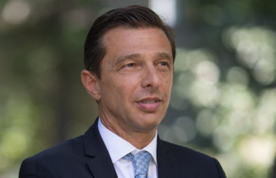 Andrea DellOrto