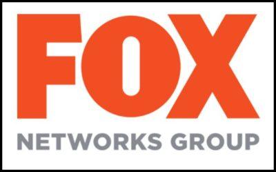 Fox-Network-Group
