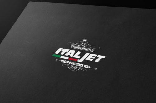 Italjet-Restyling_logo