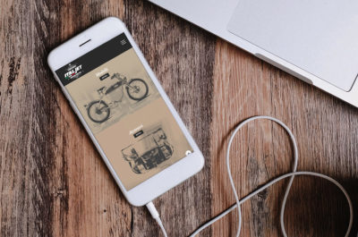 Italjet-Restyling_website_Mobile-Iphone
