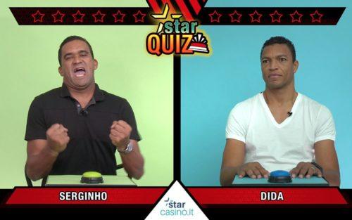 PR Banner Star Quiz 3
